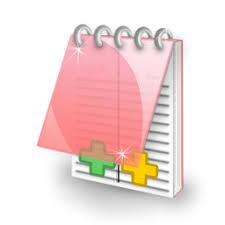 EditPlus 5.3 Crack Build 3080 With Serial Key 2020 Free Download