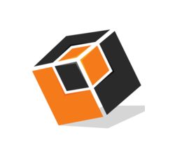 CubexSoft Data Recovery