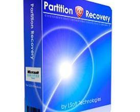 Active Partition Recovery Keygen