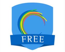 Hotspot Shield 7 20 9 Crack + Login Download Free Full Version