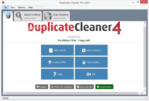 duplicate cleaner 4.0.4 license key