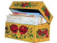 recipe-box-200x151