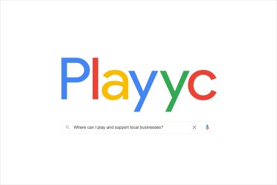 Play on YYC