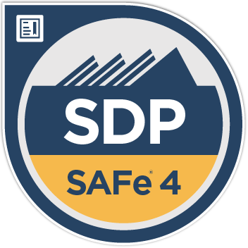 SDP_Badge_Image