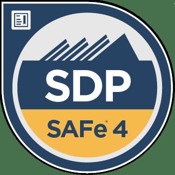 SDP_Badge_Image