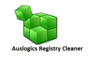 Auslogics Registry Cleaner 2021 Crack With Activation Key Pro & Free