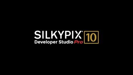 SILKYPIX Developer Studio Crack + Full Version 32/64 Bit