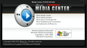 JRiver Media Center 28.0.53 Crack & Serial Key Free Download 2021