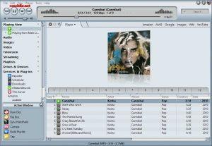 JRiver Media Center 28.0.27 Crack & Serial Key Free Download 2021