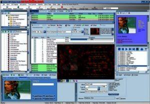 Zortam Mp3 Media Studio Crack 28.60 + Patch 2021 Latest Version [Mac]