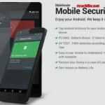 Bitdefender Mobile Security 3.3.144.1814 Crack & Patch Download 2021