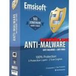 Emsisoft Anti-Malware Crack v2021.8.0.11131 + Serial Number Download