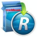 Revo Uninstaller Pro 4.4.8 Crack + License Keygen 2021 Free - [Torrent]