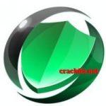 IObit Malware Fighter Pro 8.8.0 Crack + Premium Key for Mac/Win (2021)