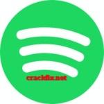 Spotify Crack 1.1.64.561 With Keygen 2021 Full Version Free Download