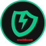 IObit Malware Fighter 8.8.0.850 Crack + License Key (2021) Download