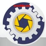 Photo Mechanic 6.0 (Build 6026) Crack + License Keygen 2021 [Latest]