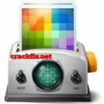 ReaConverter Pro 7.668 Crack & Product Keygen 2021 Download [Latest]