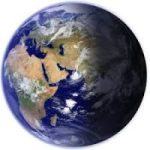 EarthView 6.10.13 Crack Full Patch & Registration Code Download 2021