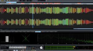 MAGIX Music Maker 2022 30.0.0.11 Crack + Serial Key Portable Free
