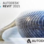 Autodesk Revit 2021 Crack + Product Keygen Latest