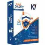 K7 TotalSecurity 16.0.0522 Crack Full License Keygen Download 2021