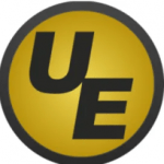 UltraEdit 28.10.0.98 Crack + Activation Code Full Free Download 2021