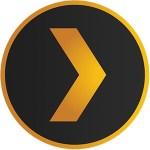 Plex Media Server 1.34.1.2590 Crack & License Key 2021 Free [Torrent]
