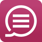 BuzzBundle 2.62.13 Crack & License Key Free Download {Portable} 2021