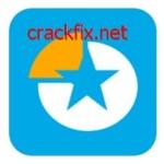 EaseUS Partition Master 16.0 Crack & Keygen {All Editions} Download
