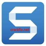 Snagit 2021.4.2 Crack Keygen Build 11096 With License Key [Latest]