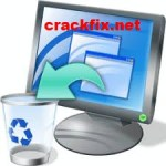 Total Uninstall 7.0.2 Crack With Serial Code Free Download Full Version