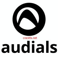Audials One 2022.0.79.0 Crack + Serial Key Free Download