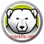Deep Freeze 8.63.2 Crack With Keygen {2021} Free Download