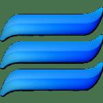 EssentialPIM Pro 9.10 Crack With License Key Free Download