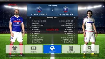 Pro Evolution Soccer 2022 Crack & License Key Free Download [Latest]