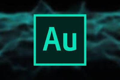 Adobe Audition 14.2.0.34 Crack Full Version+Serial Key(Torrent)2021