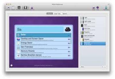 Alfred Powerpack 4.3.4 Crack+Keygen(mac)Free Download[Verified]