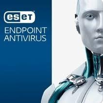 ESET Endpoint Antivirus 14.1.20.0 Crack+Keygen[2021 Latest]