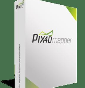 Pix4Dmapper 4.6.4 Crack+Serial Key(Torrent) 2021 Latest Download