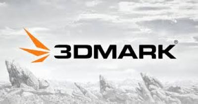 3DMark 2.18.7181 Crack+Serial Number[Free Download] 2021