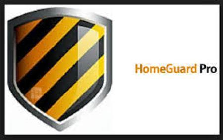 HomeGuard Pro 9.9.2.1 Crack+License Key(Lifetime) 2021 Latest