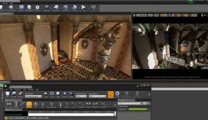 Octane Render 4.1 Crack For Cinema 4D+Torrent Free Download(Latest)