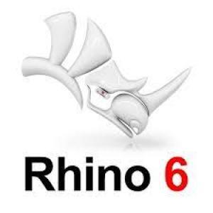 Rhino 7.5 Crack Full Version+License Key[Mac&Win] 2021Latest