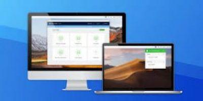 Sophos Home 3.2.3 Crack+Serial Key(2021) Full Free Download Latest
