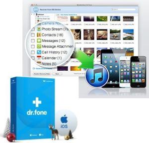 Wondershare Dr.Fone 11.2.2 Crack With Keygen+Reg Code(Mac)Lifetime