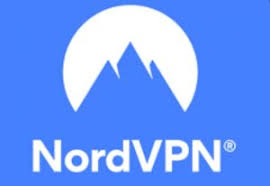 NordVPN 6.39.6.0 Crack With Keygen[Latest Premium] Download