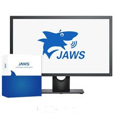 JAWS 2021.2103.174 Crack+Activation Key(Mac&Win)Free Download