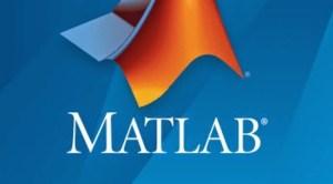 MatlabR2021a Crack+License Key(Torrent Updated)Free Download