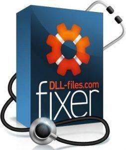 DLL Files Fixer 3.3.92Crack+License Key(Premium Version)Free Download